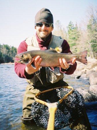 nice trout.jpg