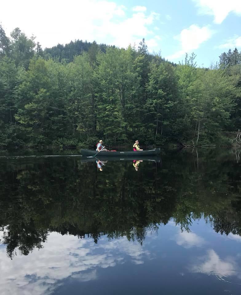 dead river paddle.jpg