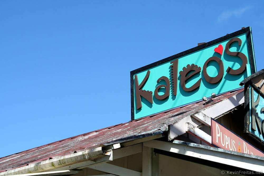 Kaleo's-Sign.jpg