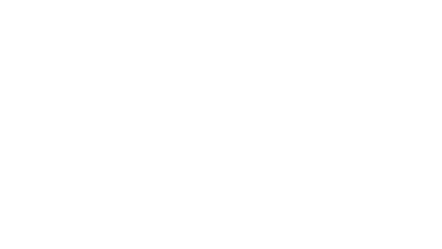 Alyssa Fisher Photography