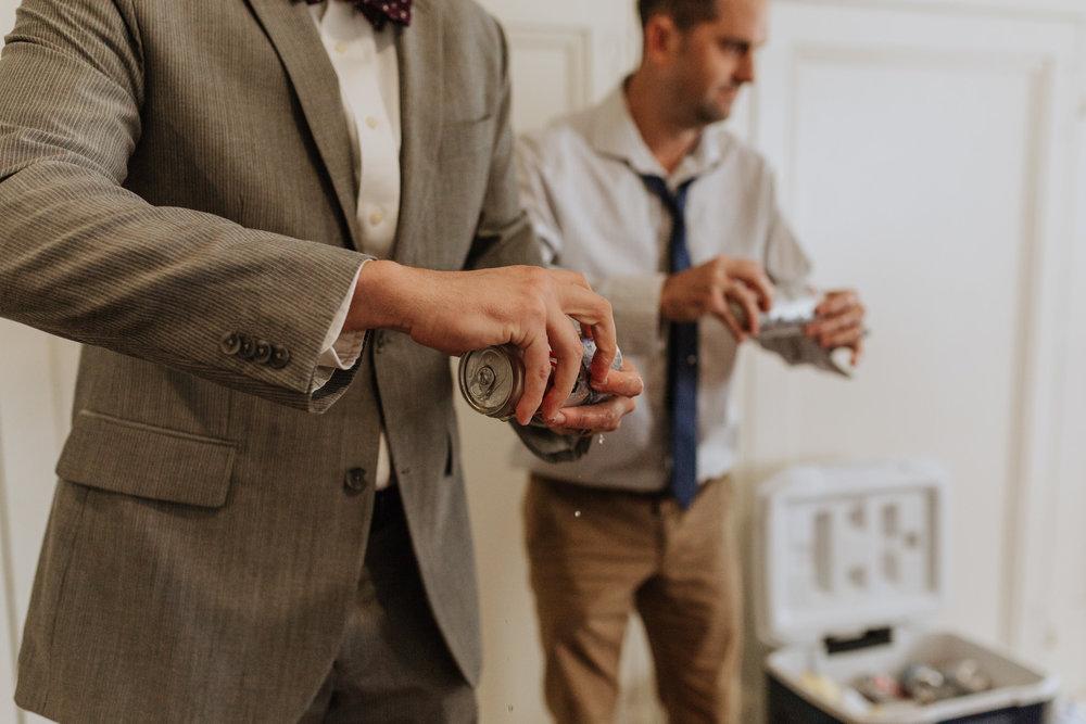 race religious wedding new orleans-21.jpg
