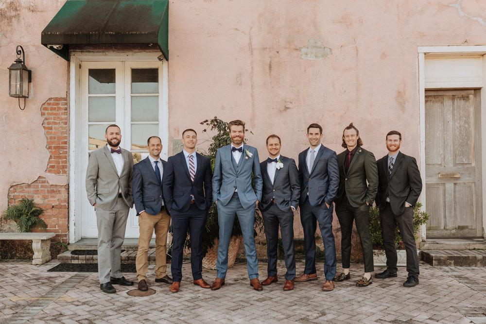race religious wedding new orleans-31.jpg