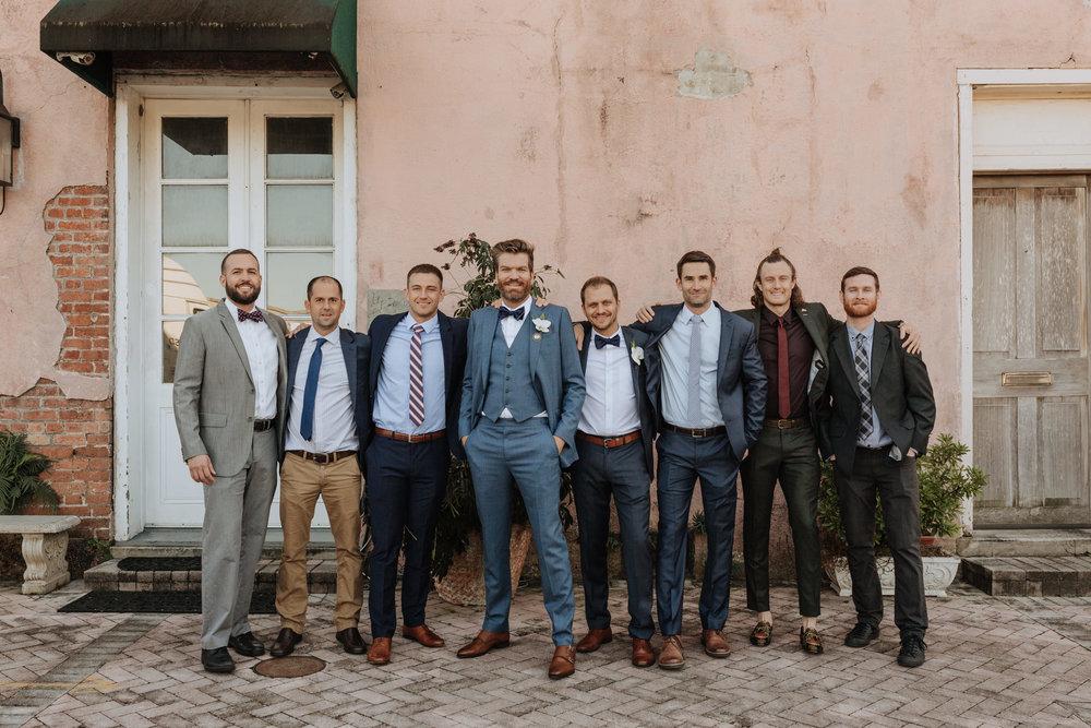race religious wedding new orleans-32.jpg