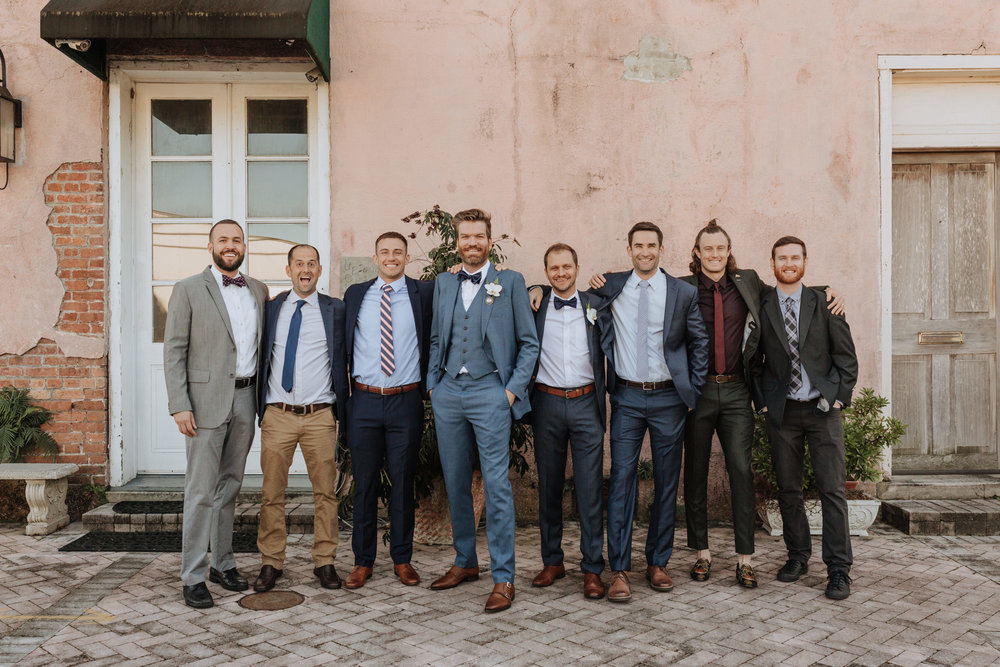 race religious wedding new orleans-33.jpg