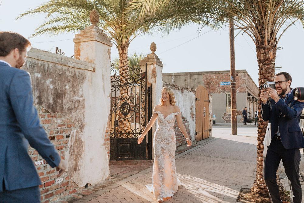race religious wedding new orleans-45.jpg