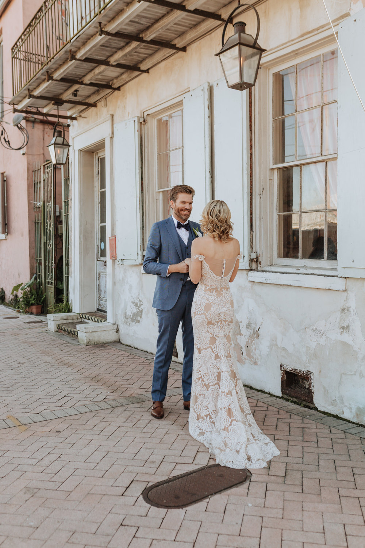 race religious wedding new orleans-47.jpg