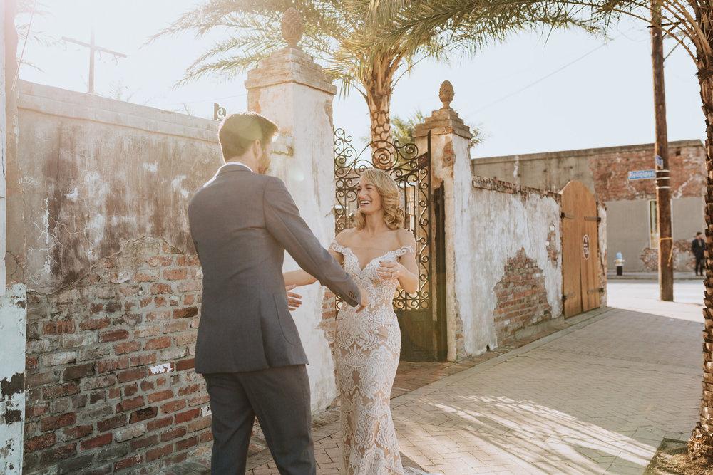 race religious wedding new orleans-46.jpg