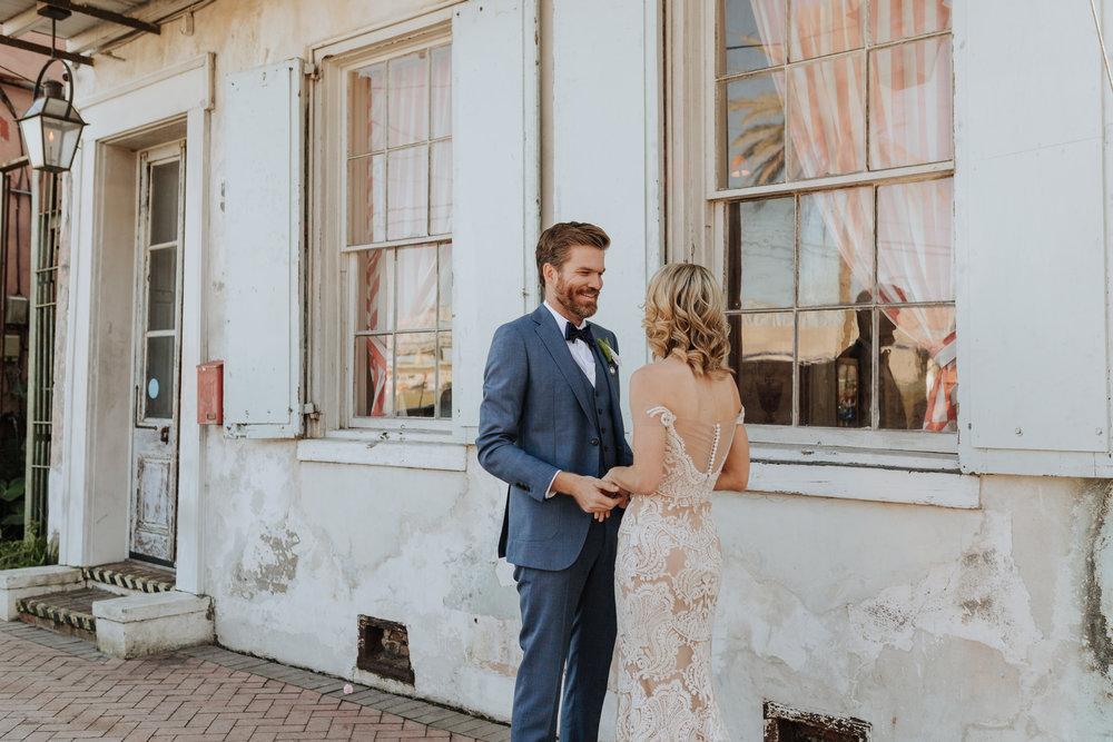 race religious wedding new orleans-49.jpg