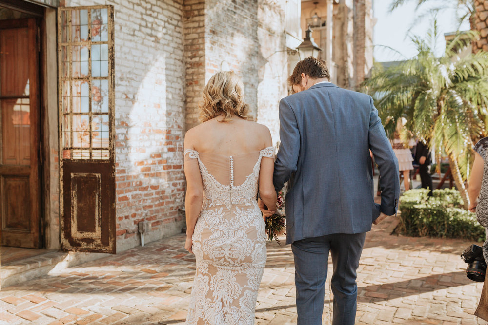 race religious wedding new orleans-54.jpg