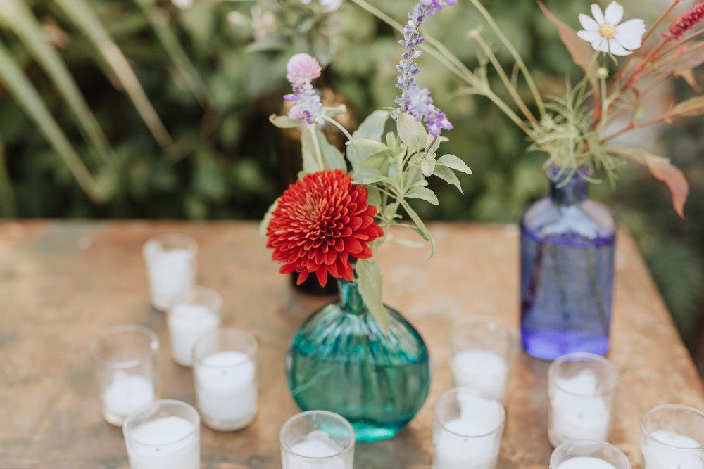 race religious wedding new orleans-56.jpg