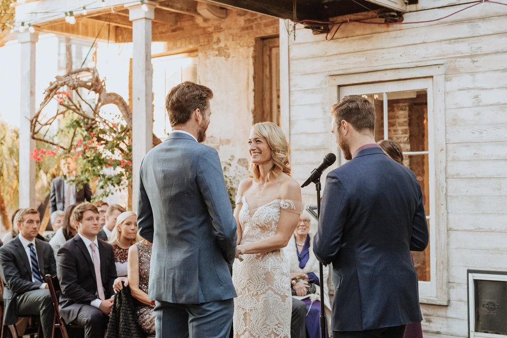 race religious wedding new orleans-61.jpg