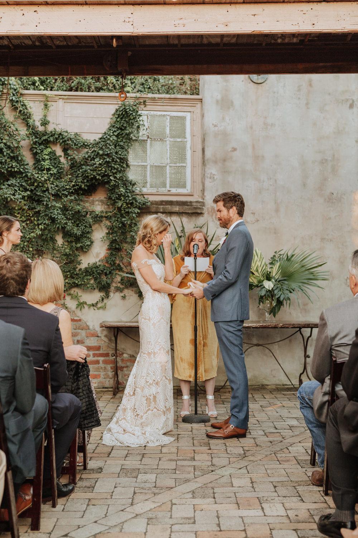 race religious wedding new orleans-63.jpg