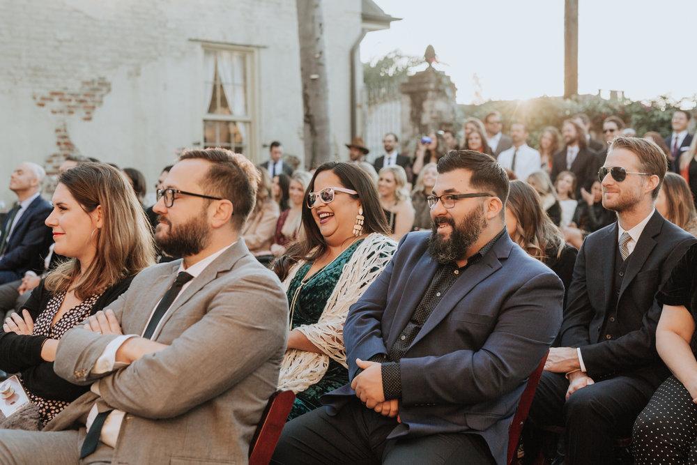 race religious wedding new orleans-64.jpg