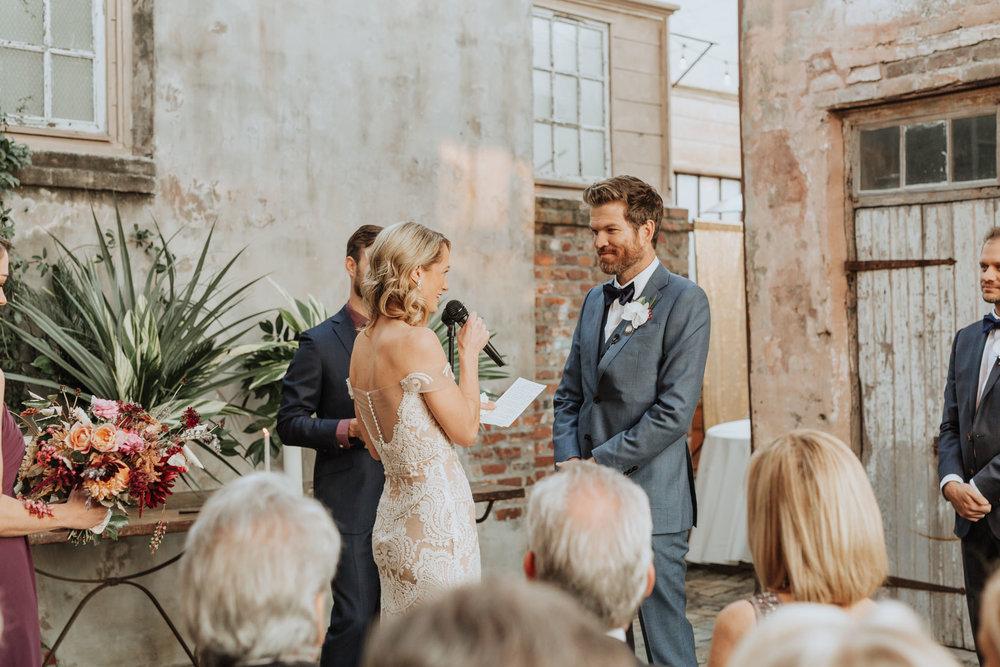 race religious wedding new orleans-67.jpg