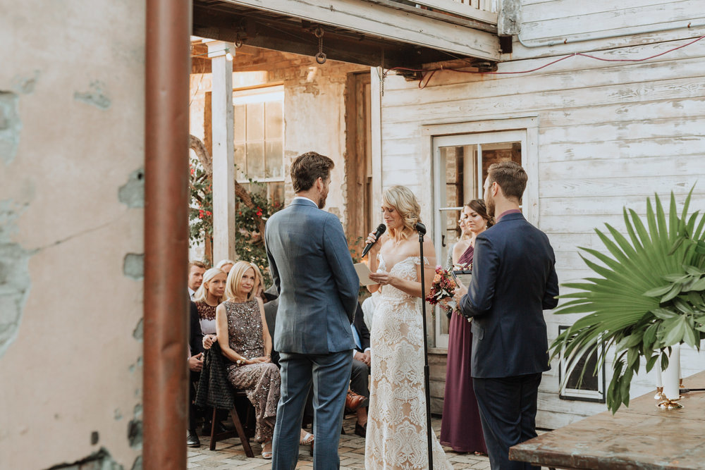 race religious wedding new orleans-68.jpg