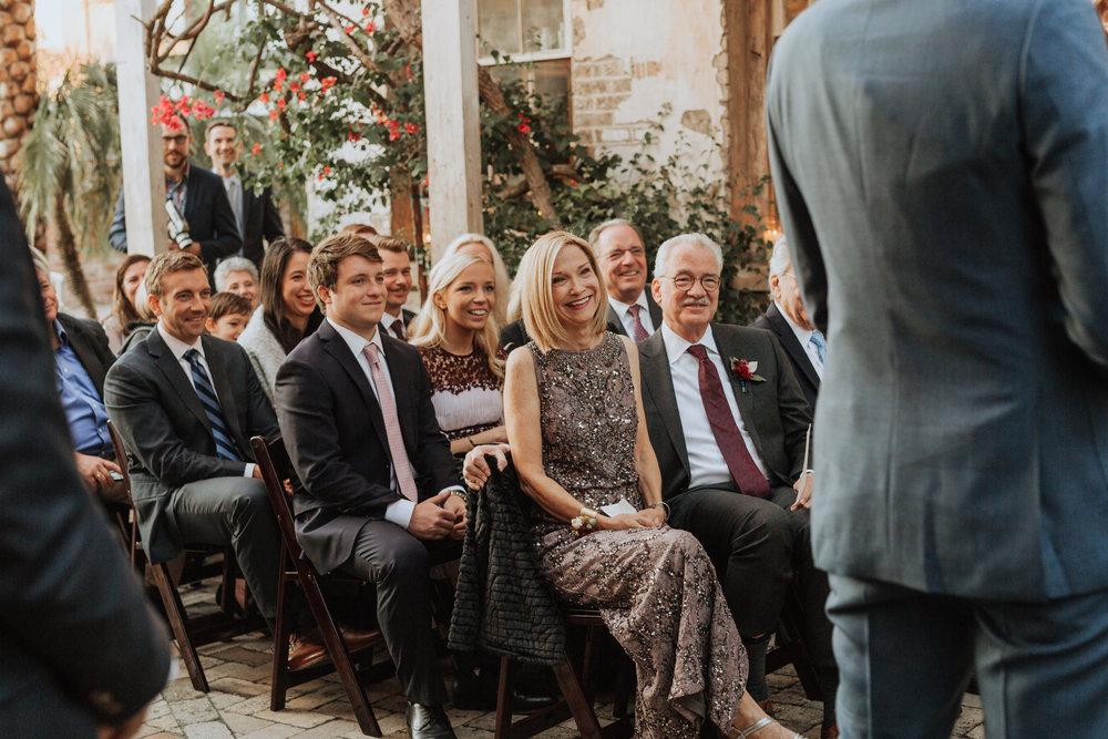 race religious wedding new orleans-71.jpg