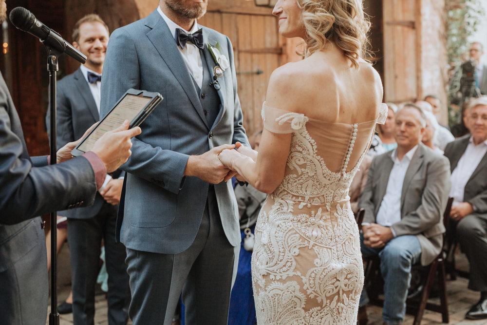 race religious wedding new orleans-73.jpg