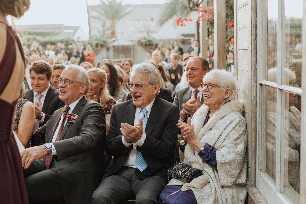 race religious wedding new orleans-76.jpg