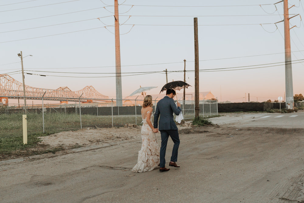 race religious wedding new orleans-81.jpg