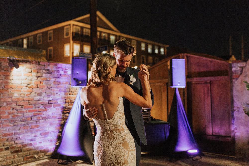 race religious wedding new orleans-100.jpg