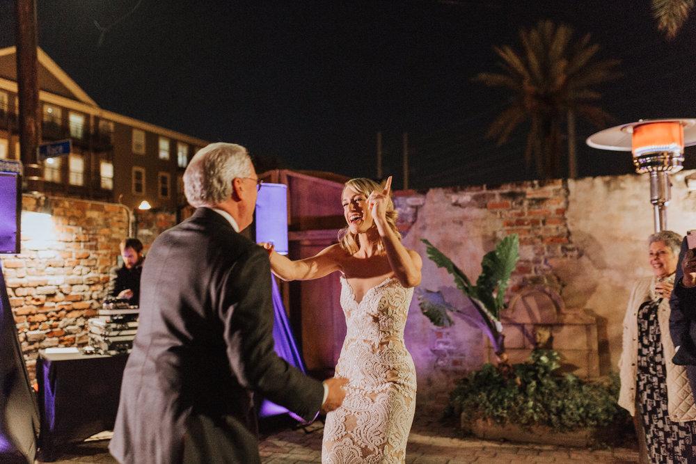 race religious wedding new orleans-104.jpg