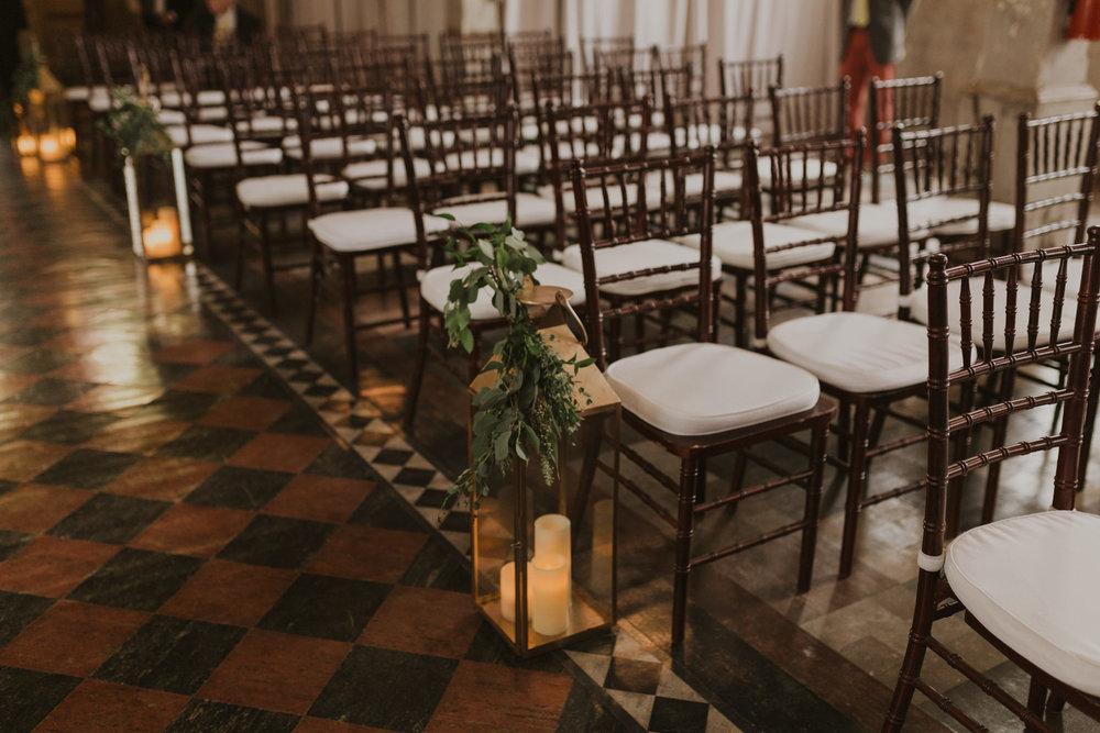 marigny opera house wedding new orleans-25.jpg