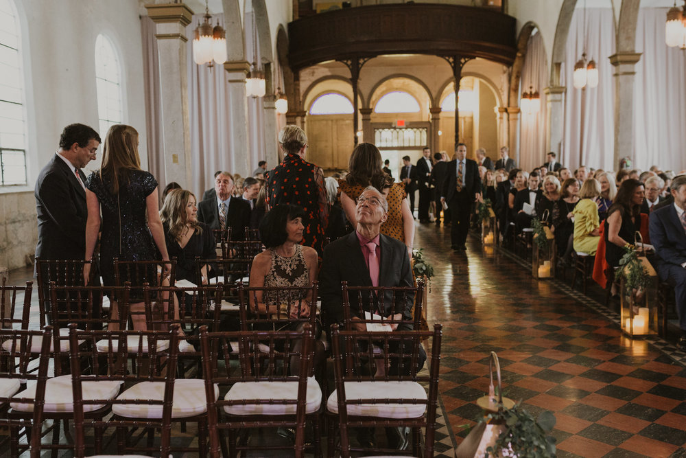 marigny opera house wedding new orleans-26.jpg