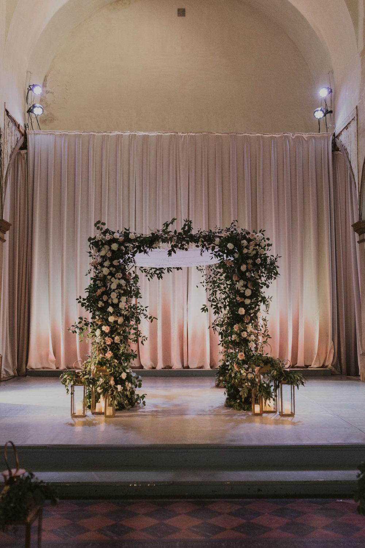 marigny opera house wedding new orleans-27.jpg
