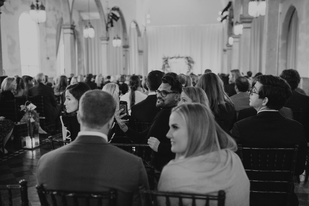 marigny opera house wedding new orleans-28.jpg