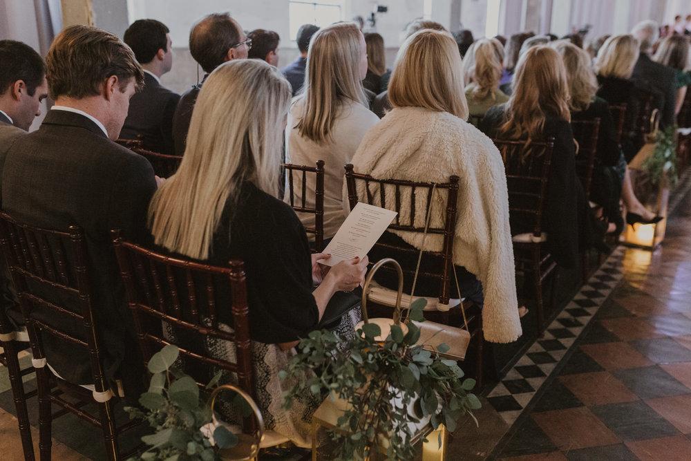 marigny opera house wedding new orleans-33.jpg