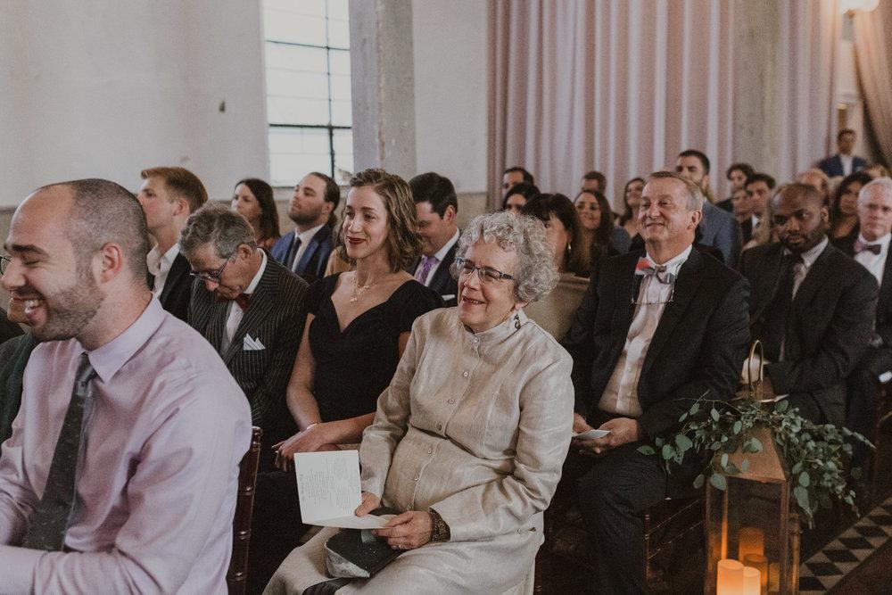marigny opera house wedding new orleans-35.jpg