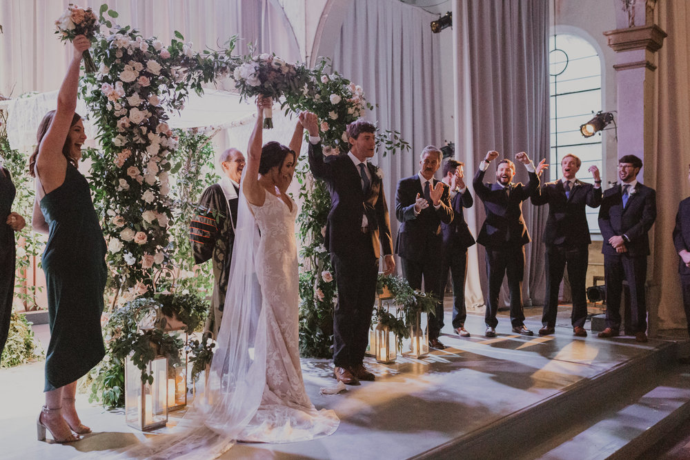 marigny opera house wedding new orleans-44.jpg