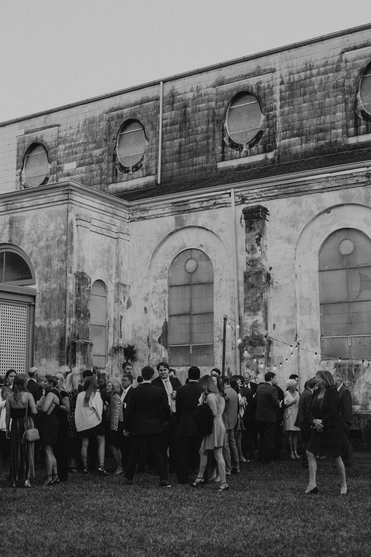 marigny opera house wedding new orleans-49.jpg