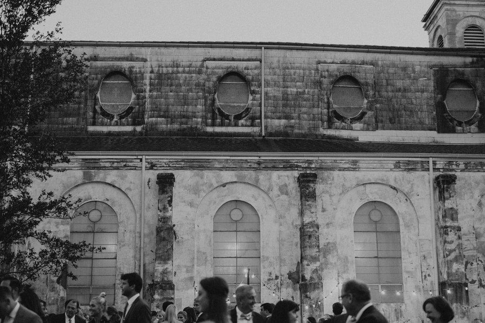 marigny opera house wedding new orleans-56.jpg