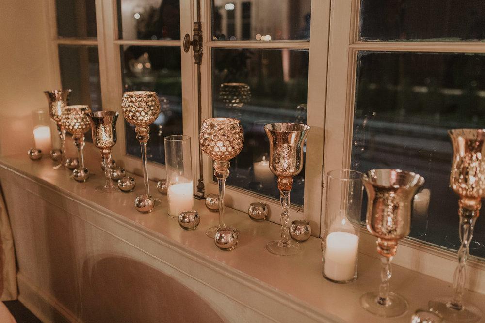 marigny opera house wedding new orleans-60.jpg
