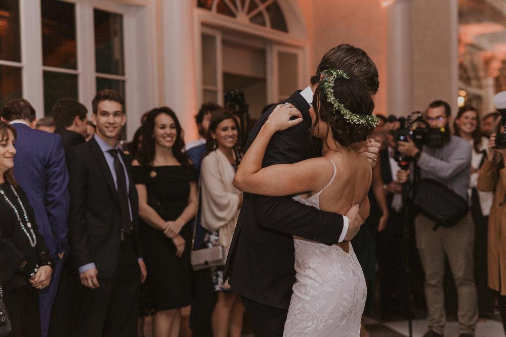 marigny opera house wedding new orleans-72.jpg