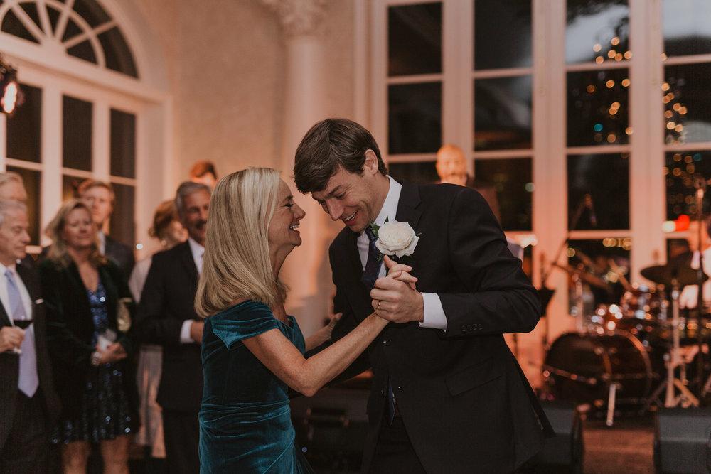 marigny opera house wedding new orleans-79.jpg