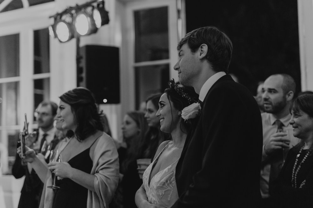 marigny opera house wedding new orleans-81.jpg