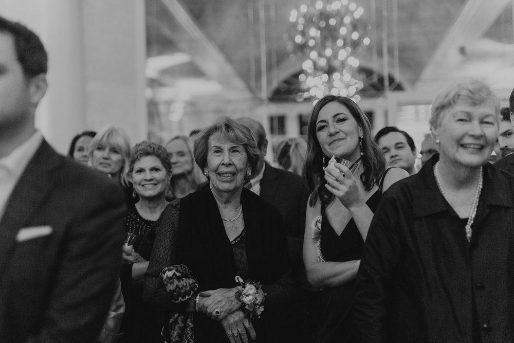 marigny opera house wedding new orleans-82.jpg