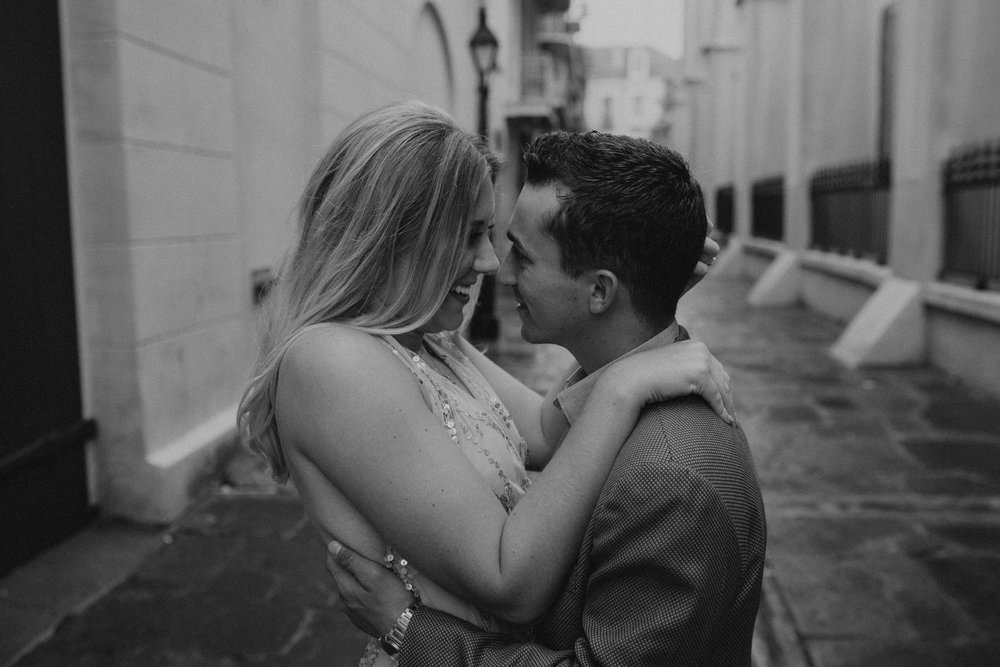 french quarter engagement session-2.jpg