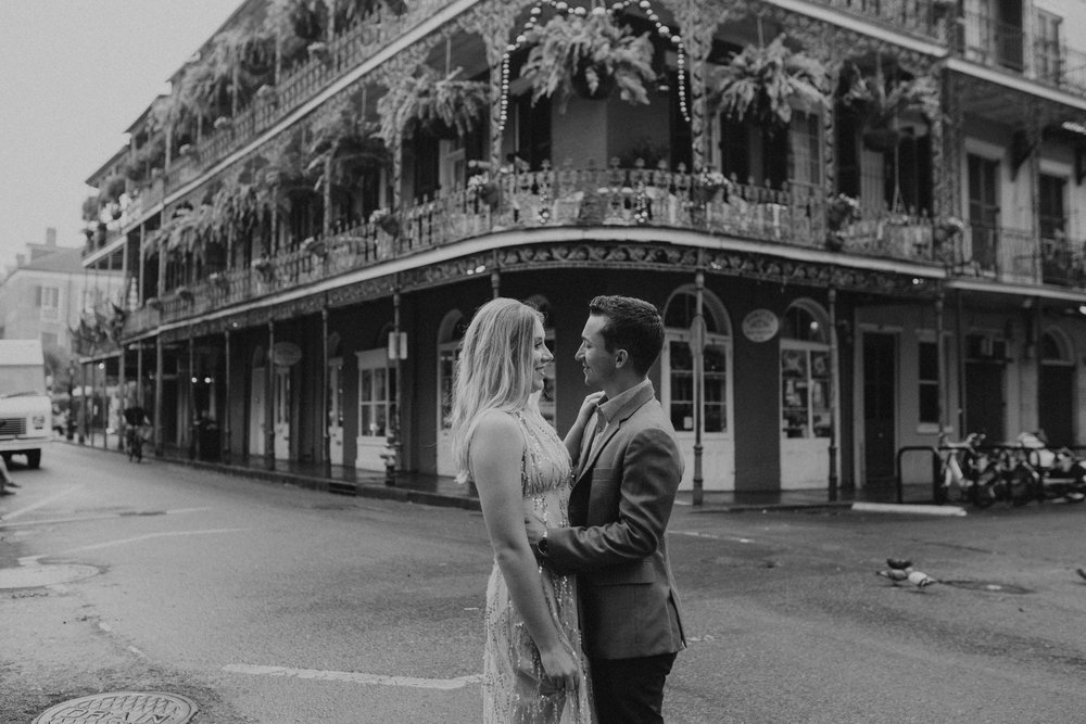 french quarter engagement session-5.jpg