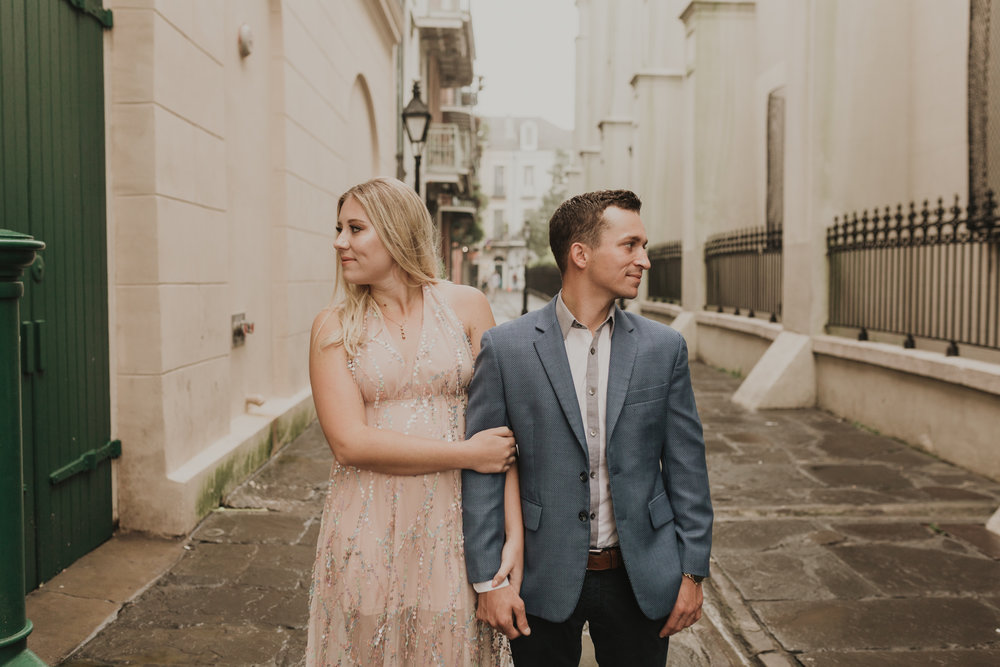 french quarter engagement session-4.jpg