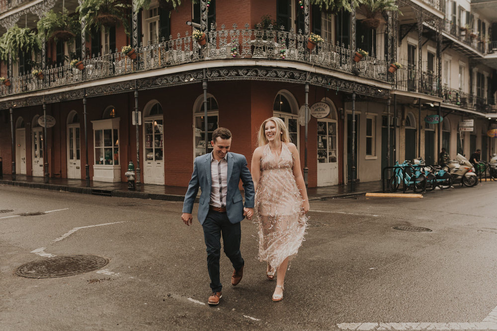 french quarter engagement session-6.jpg