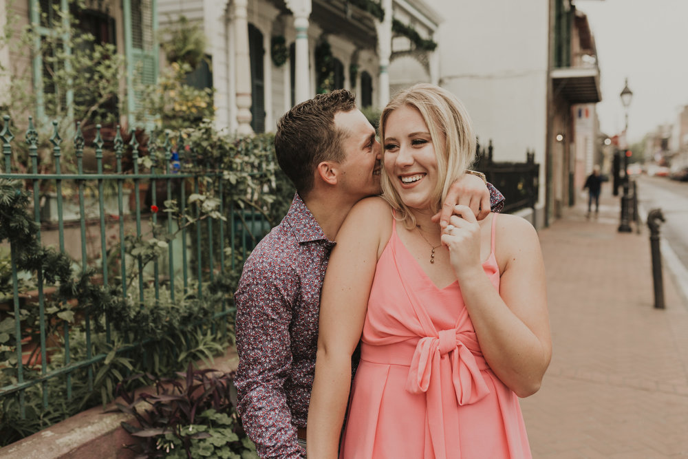 french quarter engagement session-7.jpg