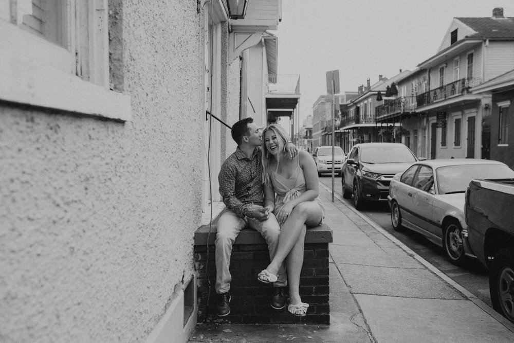 french quarter engagement session-10.jpg