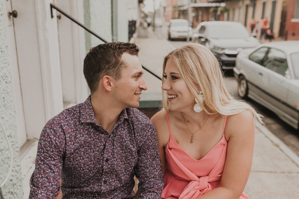 french quarter engagement session-14.jpg