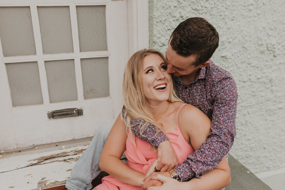 french quarter engagement session-18.jpg