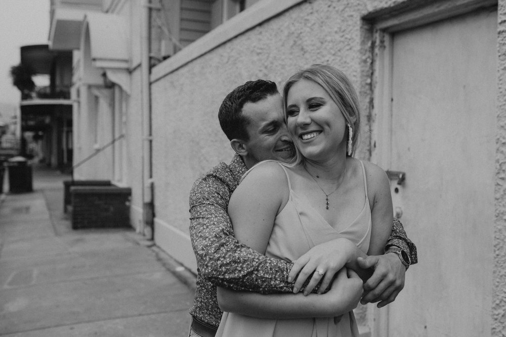 french quarter engagement session-20.jpg