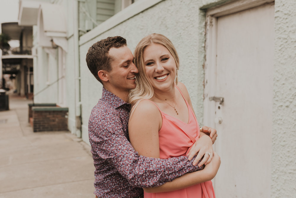 french quarter engagement session-21.jpg