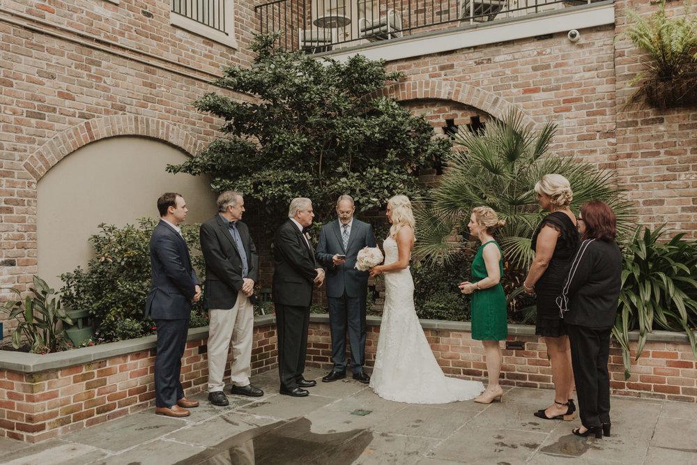 courtyard elopement new orleans-15.jpg
